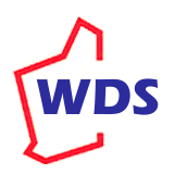 Westate Diesel Systems brings you proven technologies to reduce your operating costs and maximise the productive life of your machinery.
