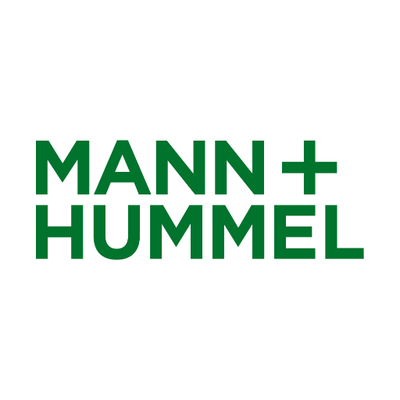 More than 75 years of experience in the area of filtration – in the course of its history MANN+HUMMEL started as a small factory producing filters and grew to become a company group with global operations. Today we are proud to be a leading global filtration specialist.