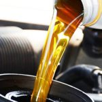 Article: 3 Reasons Why Lube Oils Fail