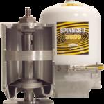 Spinner II® Model 3600