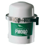 FM090 Filter | Westate Diesel Systems