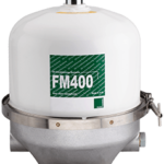 FM400 Filter | Westate Diesel Systems